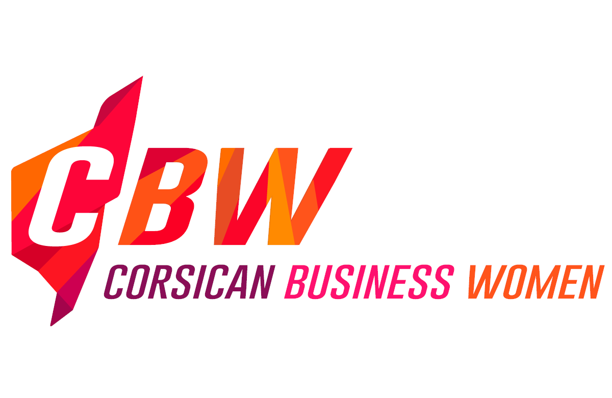 logo CBW