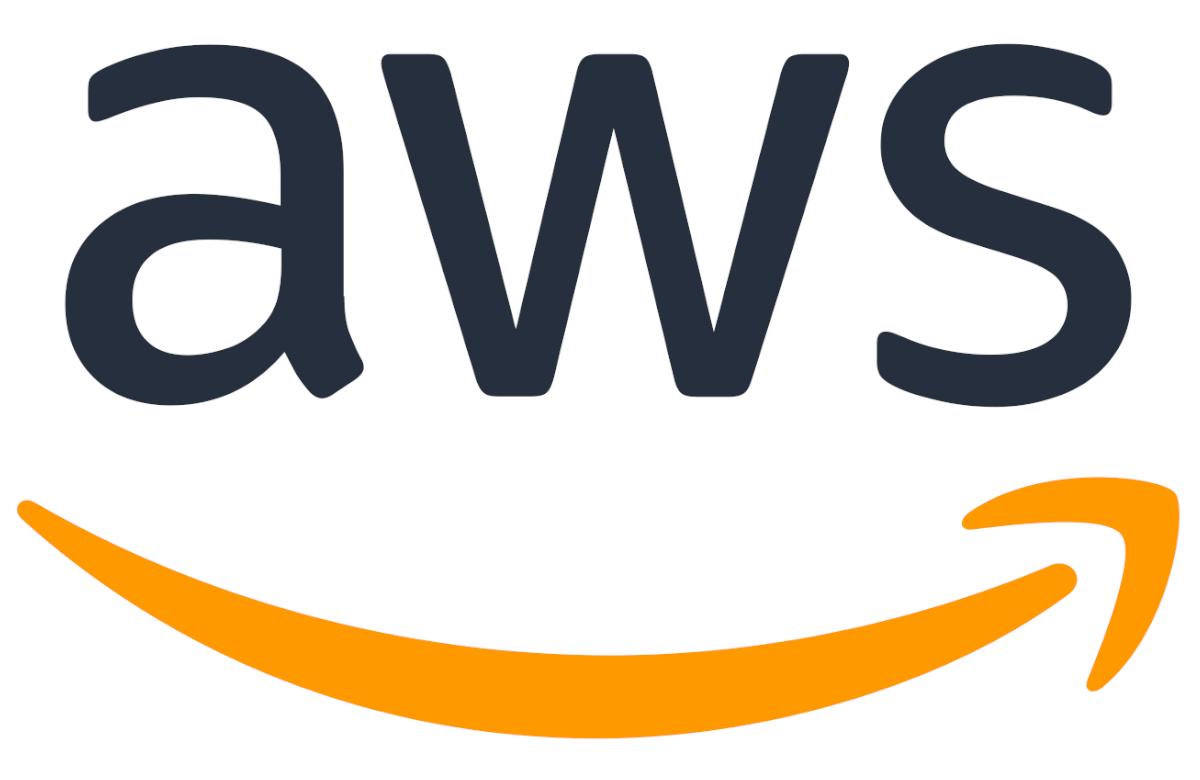 logo AWS