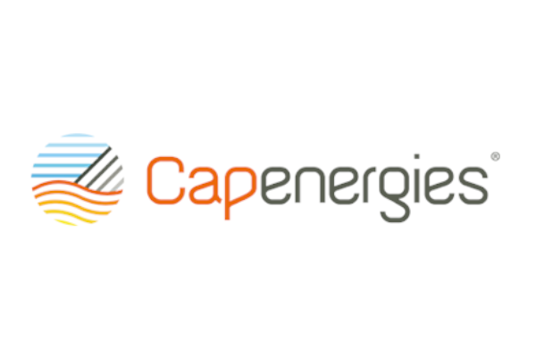logo Capernergies