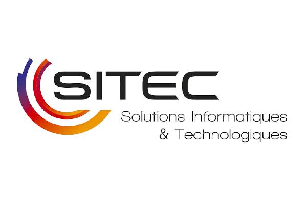 logo SITEC