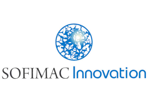 logo Sofimac innovation